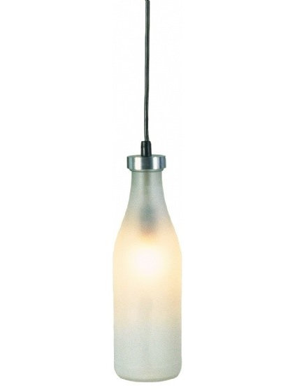 Contemporary Pendant Lighting by Dutch by Design