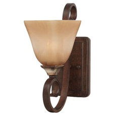 Traditional Wall Sconces by Lumens