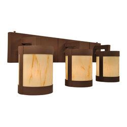 487 rustic bathroom lighting and vanity lighting