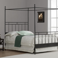 Traditional Beds by Overstock.com