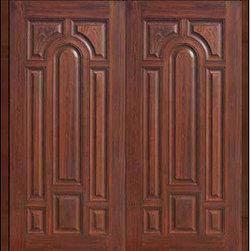 """Prehung House Double Door 80 Fiberglass 8 Panel Solid - SKU#SBC30688P_DF8P2BrandGlassCraftDoor TypeExteriorManufacturer CollectionSolid Panel Entry DoorsDoor ModelDoor MaterialFiberglassWoodgrainVeneerPrice2050Door Size Options2(36"""")[6'-0""""]  $0Core TypeDoor StyleDoor Lite StyleDoor Panel Style8 PanelHome Style MatchingDoor ConstructionPrehanging OptionsPrehungPrehung ConfigurationDouble DoorDoor Thickness (Inches)1.75Glass Thickness (Inches)Glass TypeGlass CamingGlass FeaturesGlass StyleGlass TextureGlass ObscurityDoor FeaturesDoor ApprovalsEnergy Star , TCEQ , Wind-load Rated , AMDDoor FinishesDoor AccessoriesWeight (lbs)603Crating Size25"""" (w)x 108"""" (l)x 52"""" (h)Lead TimeSlab Doors: 7 Business DaysPrehung:14 Business DaysPrefinished, PreHung:21 Business DaysWarrantyFive (5) years limited warranty for the Fiberglass FinishThree (3) years limited warranty for MasterGrain Door Panel"""