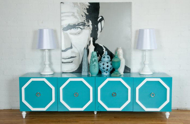 Modern Buffets And Sideboards by Room Service
