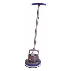 Thorne P620a Hardfloor Cleaning Mach