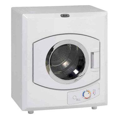 Avanti - Avanti Clothes Dryer - FEATURES