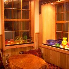 kitchen windows w new doors, no shelves yet 006.JPG