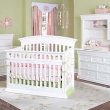 Traditional  by Baby's Dream Furniture