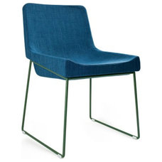 Modern Dining Chairs by Industry West
