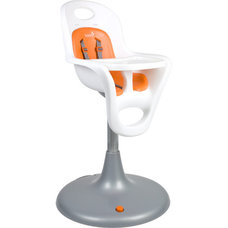 modern highchairs by Boon, Inc.