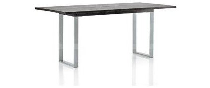 Contemporary Console Tables by Design Within Reach