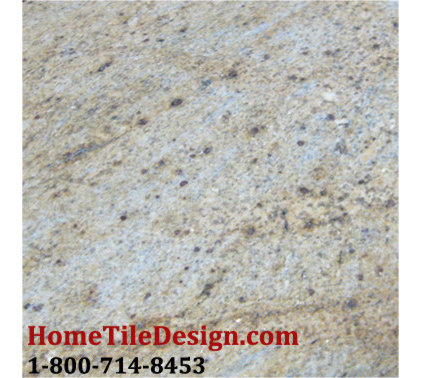 by Home Tile Design
