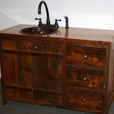 rustic-bathroom-vanity.jpg