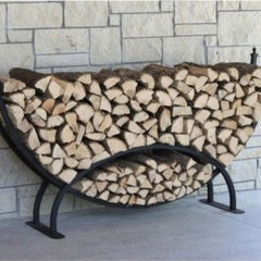 modern outdoor products by Outdoor Furniture Plus