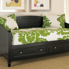 Modern Daybeds by Wayfair