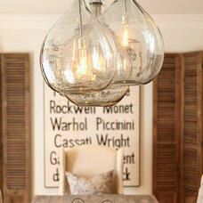 Eclectic  by Blackband Design