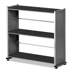 Bookcases: Find Display Cases and Bookshelf Designs Online