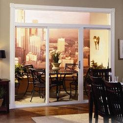 Amerimax Windows and Doors -