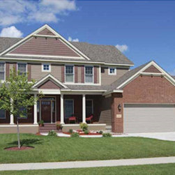 House Plan 320-495 -