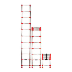 Traditional Ladders Amp Step Stools Find Loft Ladder And