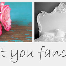 {what you fancy} | Style Blog dedicated to all things Celebrity, Fashion & Home
