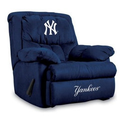 Imperial MLB Home Team Recliner