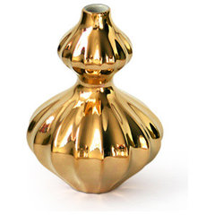 contemporary vases by Jonathan Adler