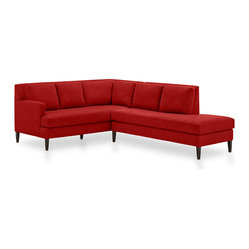 Jett Sectional