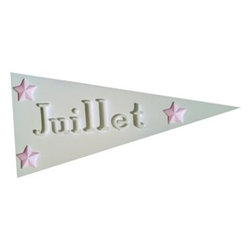 Charn&Co. - Bella Custom Sign - Bella Custom Sign