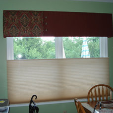 Windows And Doors by Blinds & Designs