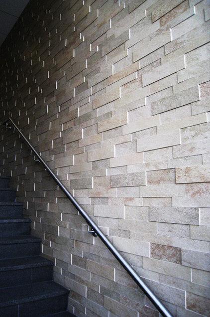Tile by EurAsia Stone Mosaic