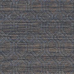 Surya - Surya Galloway GLO-1007 (Navy) 2' x 3' Rug - This Hand Knotted rug would make a great addition to any room in the house. The plush feel and durability of this rug will make it a must for your home. Free Shipping - Quick Delivery - Satisfaction Guaranteed