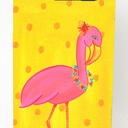 Caroline's Treasures - Bird - Flamingo Michelob Ultra Koozies for Slim Cans LD6109MUK - Bird - Flamingo Michelob Ultra Koozies for slim cans LD6109MUK Fits 12 oz. slim cans for Michelob Ultra, Starbucks Refreshers, Heineken Light, Bud Lite Lime 12 oz., Dry Soda, Coors, Resin, Vitaminwater Energy, and Perrier Cans. Great collapsible koozie. Great to keep track of your beverage and add a bit of flair to a gathering. These are in full color artwork and washable in the washing machine. Design will not come off.