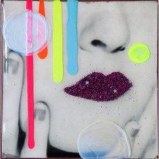 Bette Lips