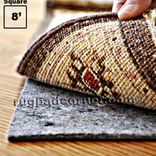 Rug Pads by Square Rug Pads