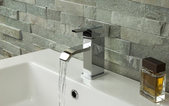 Modern Bathroom Faucets Our Basin Taps