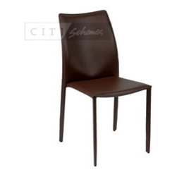 Dining Chairs - Call City Schemes #(617) 776-7777