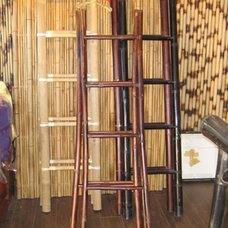 Asian  by Bamboocreasian