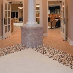 New Mosaics - Design 1