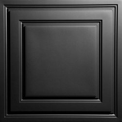 Oxford Ceiling Tiles -