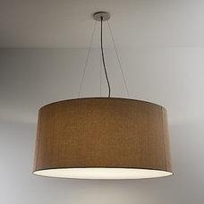 Contemporary  by Urban Lighting Inc.