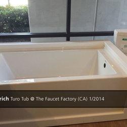 Americh Turo - Manufacturer