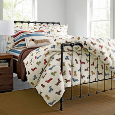 Eclectic Kids Bedding by The Company Store