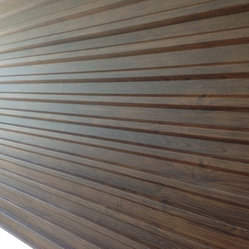 Online shopping for furniture decor and home for Wood grain siding panels