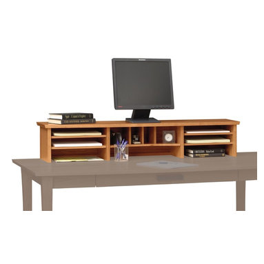 Home Office Products: Find Desks, Office Chairs, File Cabinets and ...