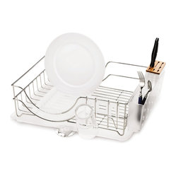 Wire Frame Dishrack