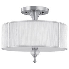 Contemporary Ceiling Lighting by Littman Bros Lighting