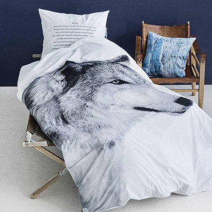 eclectic duvet covers by Not on the High Street