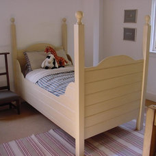 Traditional Kids Beds by True Color Furniture