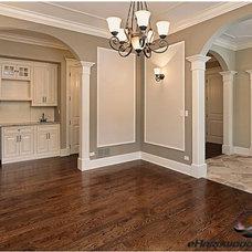 by eHardwoodFlooring.com - Wholesale Discount Floors