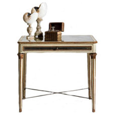 Traditional Side Tables And End Tables by Belle Maison Francaise