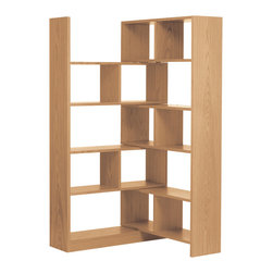 Cell Shelving by Heal's -
